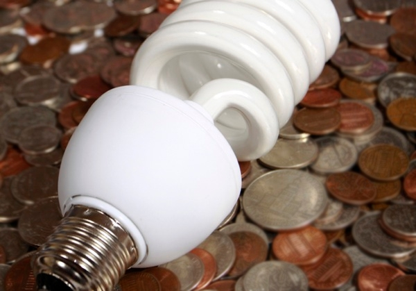 5 Ways To Save On Energy Costs In Your Business