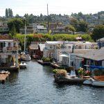 Houseboats and Window Tinting