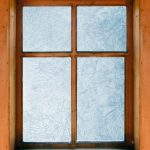 8 Decorative Window Film Ideas to Add to Your Home